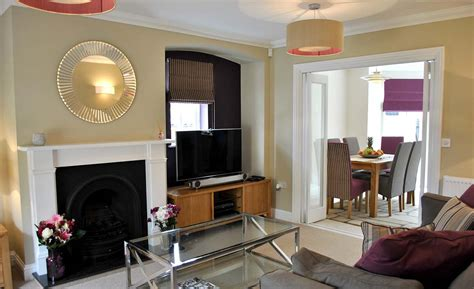 interior design norwich town house residential interior design swank interiors