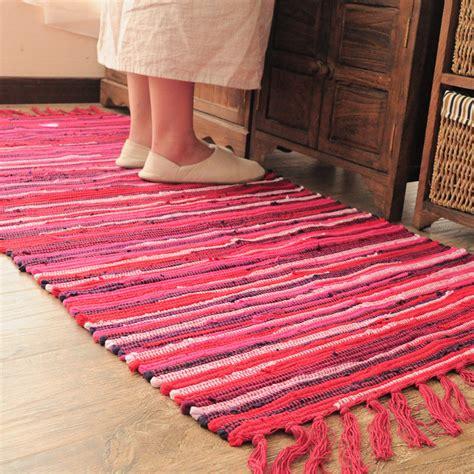 ikea tappeti da letto tappeti da letto tappeti da letto moderni