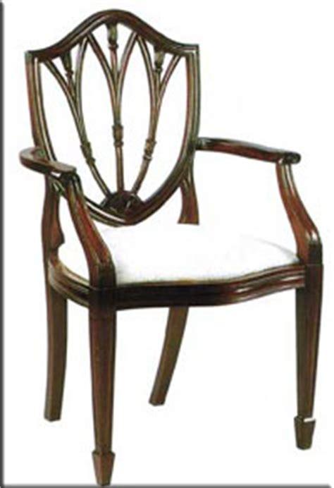 Ideas For Hepplewhite Furniture Design George Hepplewhite Style Furniture