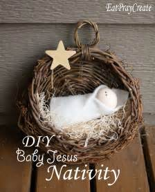 christmas decoration jesus birth holliday decorations