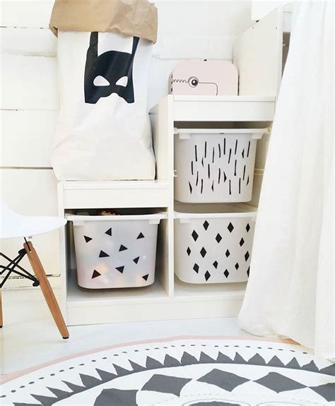 super unique ikea hacks you didn t know you needed page best 25 ikea hack kids ideas on pinterest ikea kids