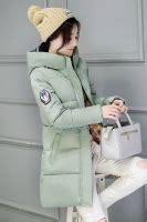 Baju Sweater Wanita Import White Hooded 192213 baju korea baju import korea butik fashion butik baju import korea