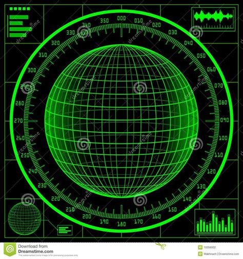 mike radar 22 best radars for mike images on
