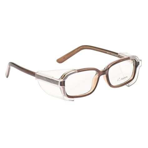 rx 080 prescription safety glasses plastic rx 080