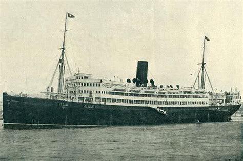 barco a vapor caracteristicas vapor infanta isabel de borb 243 n wikipedia la