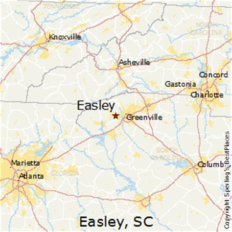 houses for rent easley sc best places to live in easley south carolina