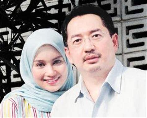datin norjuma bercerai kahwin sultan brunei gaya tudung bawal oleh datin norjuma images frompo