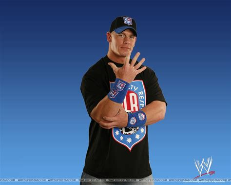 3d wallpaper john cena cost to repair ford temp actuator autos post