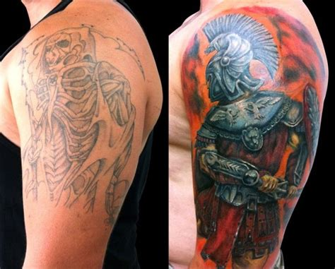 really bad tattoos really bad tattoos saved by a artist ftw gallery