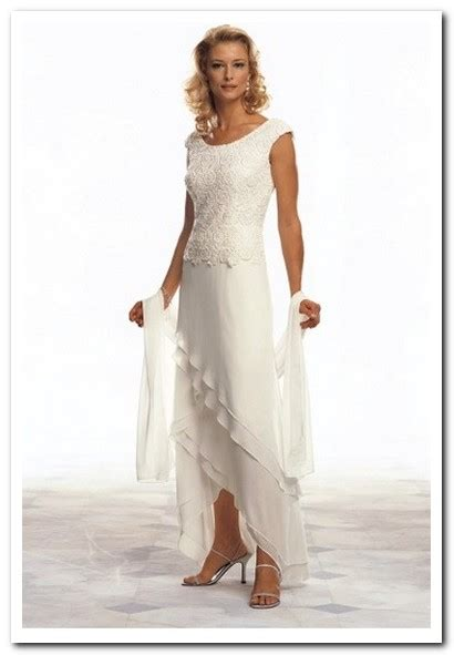 casual wedding dresses large size 40 wedding dresses for brides plus size a