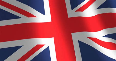 flags of the world with union jack union jack flag waving www pixshark com images