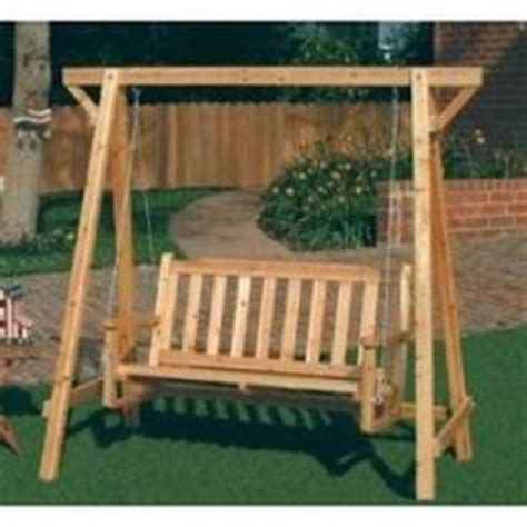 glider swings for adults porch swings on pinterest gliders porch glider and