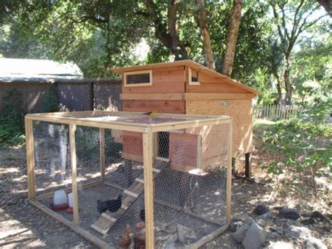 backyard chicken house backyard chicken house plans