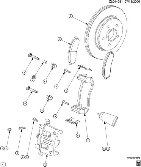 how to bleed brakes on a 2002 saturn how to bleed brakes on a 2005 saturn ion service manual 2005 saturn ion rear caliper seal change