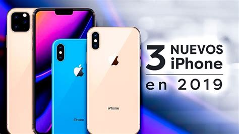 2019 What Is Other In Iphone Storage How To Reduce It by Apple Lanzar 225 3 Nuevos Iphone En 2019