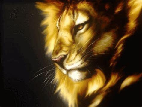 imagenes de leones en movimiento 3d glitter graphics the community for graphics enthusiasts