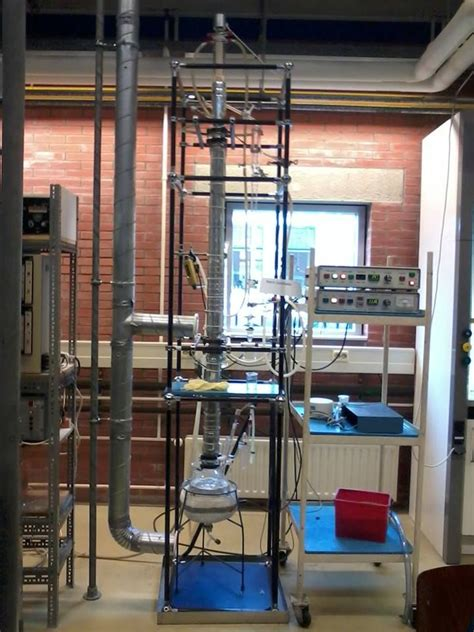 best chemical engineering schools 25 best chocolate fact friday images on