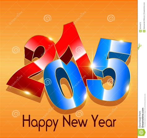 clip for new year 2015 happy new year 2015 clip hd wall 7923