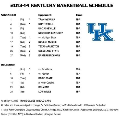 uk basketball schedule channel best 25 uk basketball schedule ideas on pinterest ky