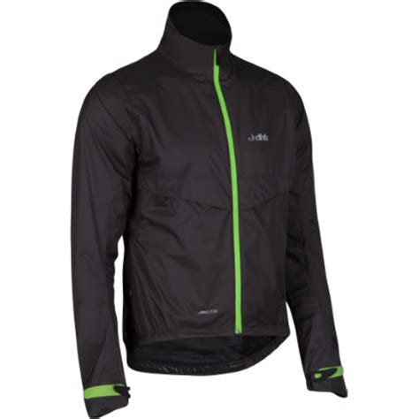 white waterproof cycling jacket wiggle dhb eq2 5 waterproof cycling jacket cycling