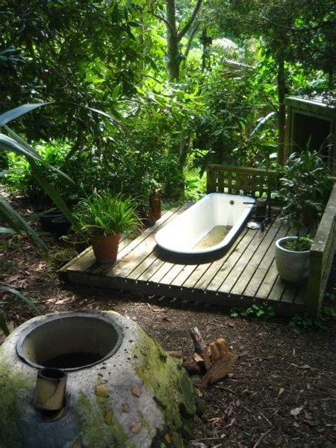 97 Best Backyard Studio Images On Pinterest Sheds Small Backyard Studio With Bathroom