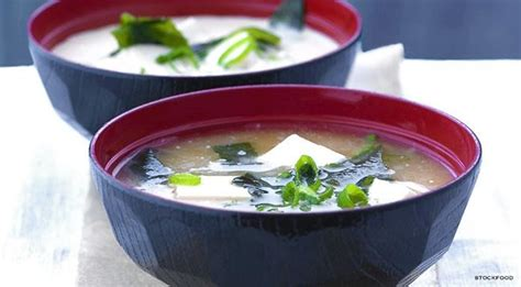 cucina etnica ricette facili ricette etniche semplici cucina etnica facile e veloce