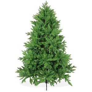 k 252 nstlicher weihnachtsbaum spritzguss 180cm gr 252 n