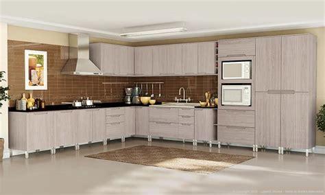 armario kappesberg solaris cozinha modulada completa 16 m 243 dulos solaris 100 mdf