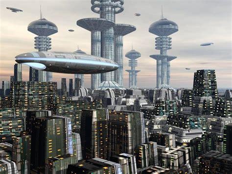 imagenes futuristas wallpaper fondos de pantalla ciudades futuristas para fondo celular