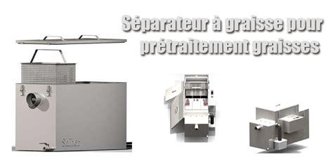 Bac A Graisse Sous Evier 3350 by Bac A Graisse Sous Evier Bac Graisses Pour Plonge De
