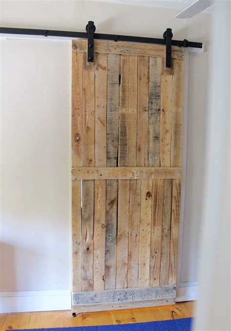 diy barn wood project plans amazing pallet project ideas for craft dearlinks