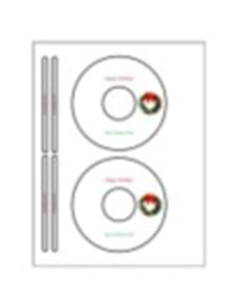 free avery 174 template for microsoft word cd dvd label