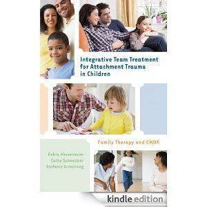 emdr in family systems an integrated approach to healing books 395 best images about emdr on ptsd leeds and