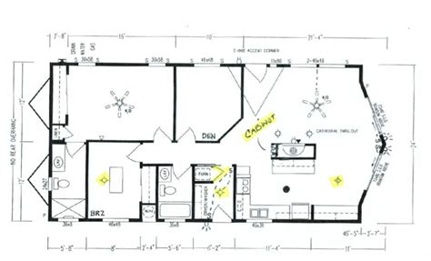 floor plan of factory factory approved floor plan wine spinnin and song