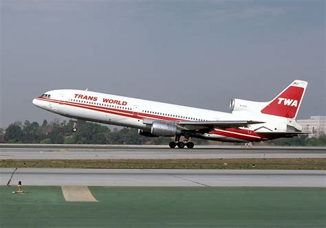 Twa The Most Comfortable Way To Fly by File Twa Tristar Quackenbush 1 Jpg Wikimedia Commons