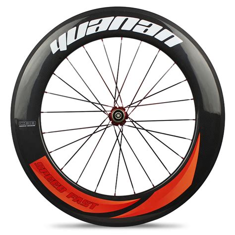 Handmade Bicycle Wheels - buy wholesale fixie 700c wheels from china fixie