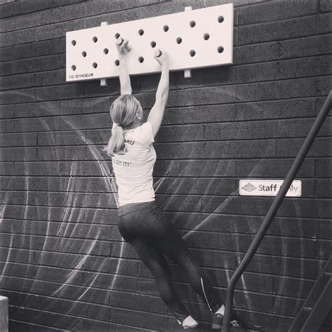 pegboard climbing wall 100 pegboard climbing wall aluminum knurled