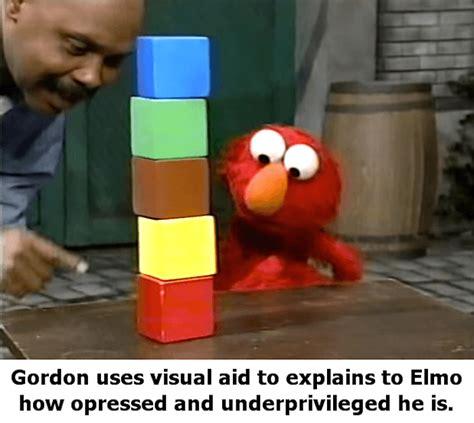 Sesame Street Memes - 42 dark sesame street memes that are more sesame alleyway