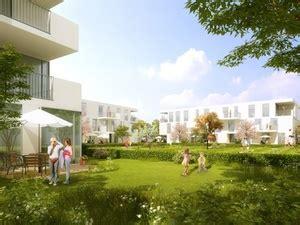 wittenberg wohnungen projekt 39 barrierearme wohnungen in wittenberg