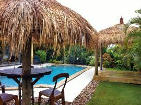 Bali Backyards by Balinese Aarons Outdoor Living