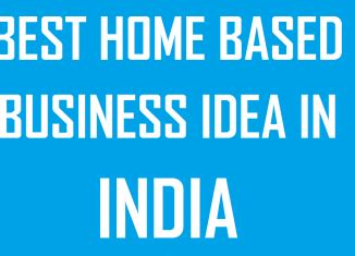 Small Machines For Home Based Business In India 11 Small Home Based Business Ideas 2 Ui