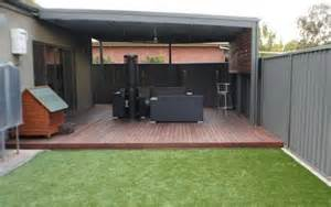 Small Kitchen Makeovers pergola design ideas get inspired by photos of pergolas
