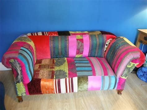 lynplan upholstery 17 best images about upholstery on pinterest upholstery