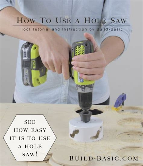 how to learn woodworking skills 17 best images about build basic tips and tricks on