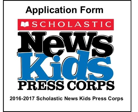 scholastic news new year news press corps scholastic new zealand