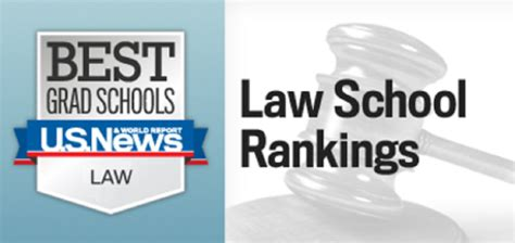 Mba Bschool Rankings Usnews Institutional Logon by 2017 School Graduation Speaker Up Above