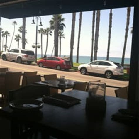 Pierside Kitchen And Bar by Pierside Kitchen And Bar 84 Photos Bars San Clemente