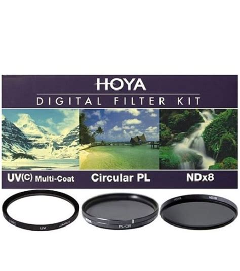 Hoya Cpl Hd 82mm Filter Cpl Filter Hd Filter Lensa hoya hmc filter kit quot c pl uv c ndx8 quot 52mm lens filter price in india buy hoya hmc filter