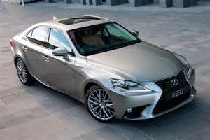 2013 lexus is 250 sports luxury forcegt