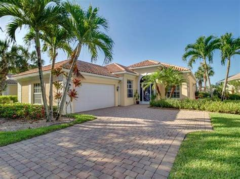 zillow fl naples real estate naples fl homes for sale zillow